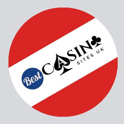 14-red-casino
