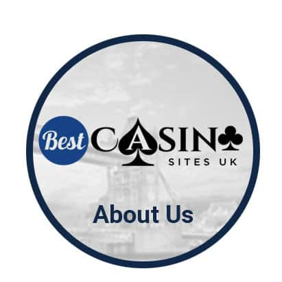 About-Best-Casino-Sites-UK