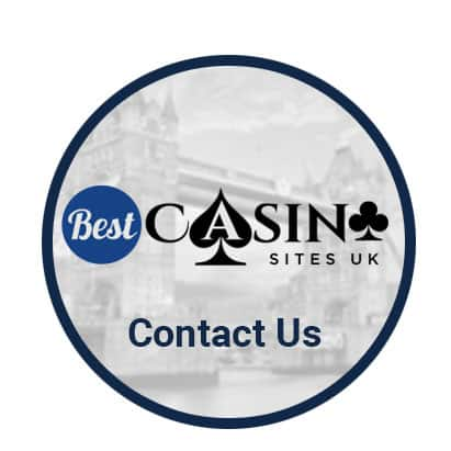 Contact-best-casino-sites