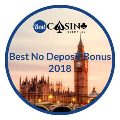 Best-No-Deposit-Bonus-UK-2018