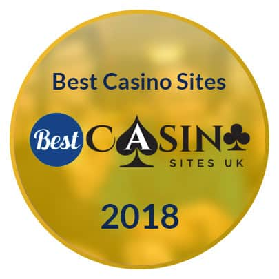 Best-casino-sites-2018-uk