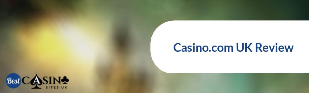 Casino.com-review