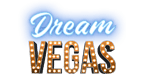 Dream-Vegas-Casino-logo 2018