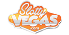 Slotty-vegas