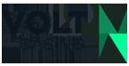 Volt-casino-2019-logo