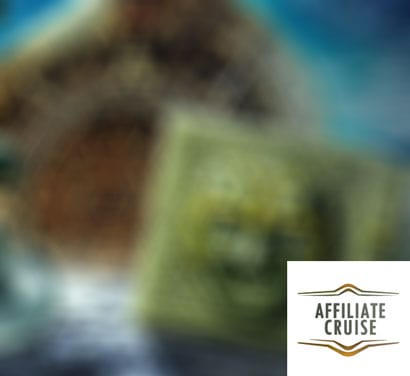 affiliate-cruise-box