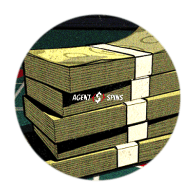 agentspins casino