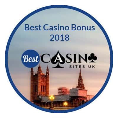 best-casino-bonus-2018-uk