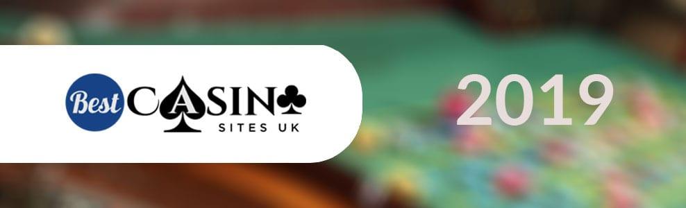 best-casino-sites-2019