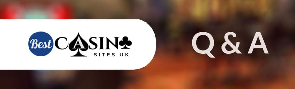 best-casino-sites-uk