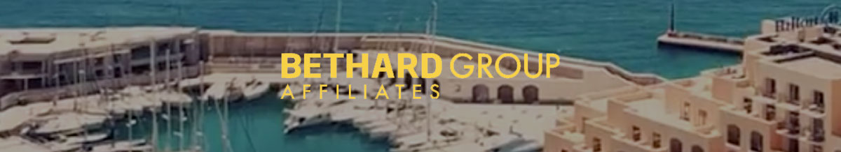 bethard-affiliates