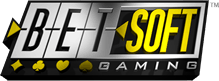 betsoft gaming logo