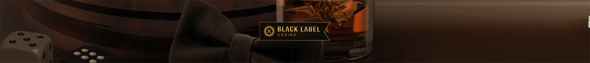 black label casino