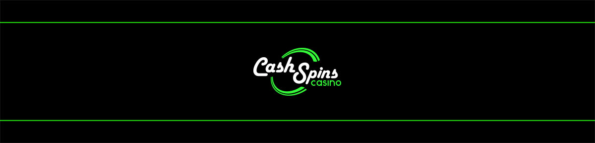 cash-spins-casino