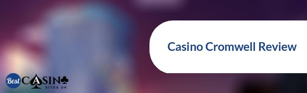 casino-cromwell