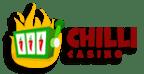 chilli-casino
