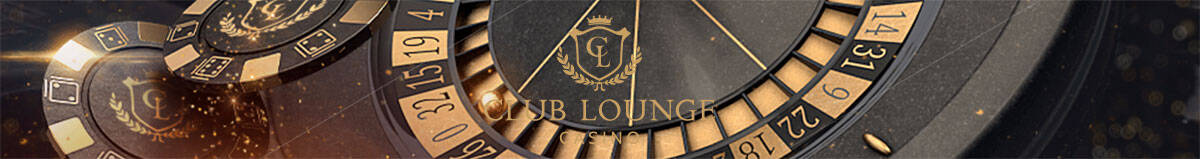 club-lounge-casino