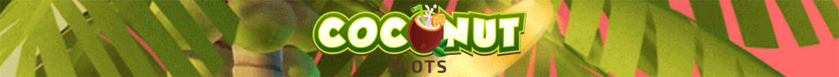 coconut-slots-casino