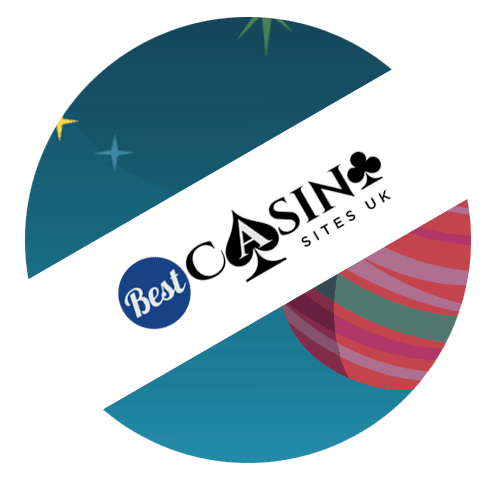 crazyno-casino-badge
