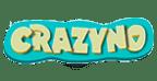 crazyno-casino
