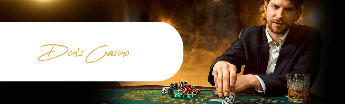 dons-casino-review