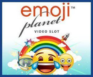 emoji-planet-thumbnail