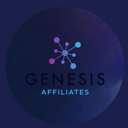 genesis-affiliate