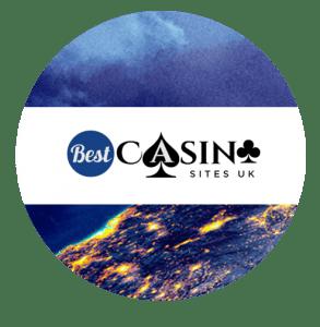 genesis-casino-uk