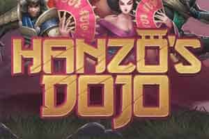 hanzos-dojo-review