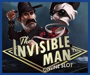 invisible-man-slot-review