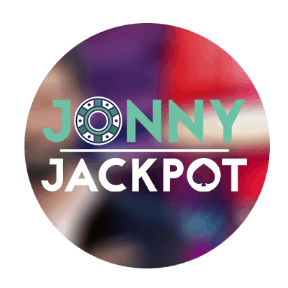 jonny-jackpot-badge