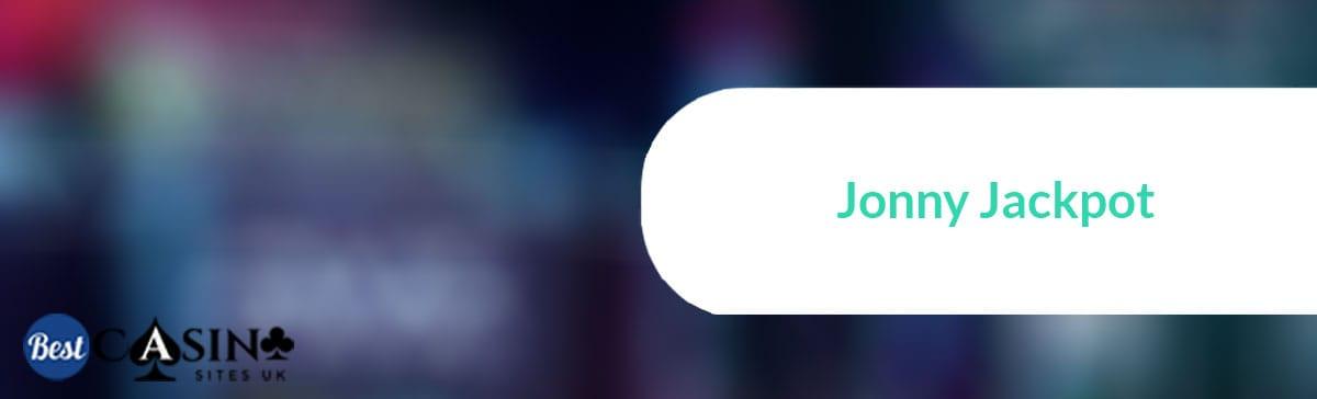 jonny-jackpot