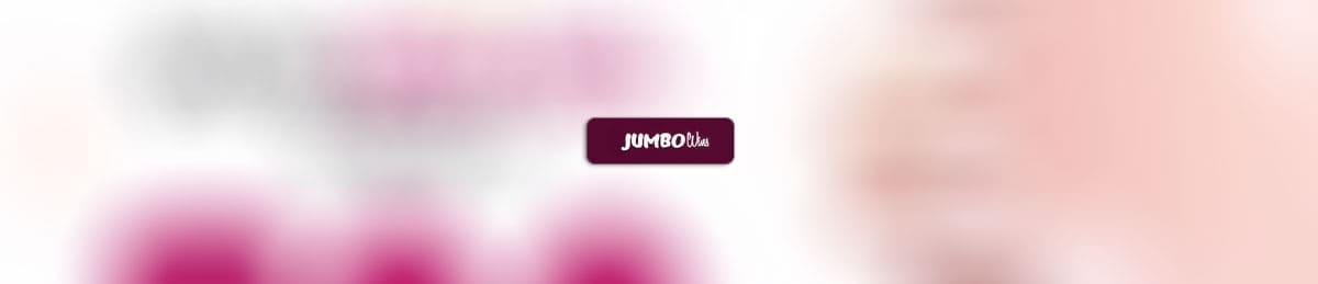 jumbo-wins