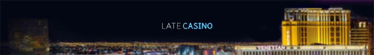 late-casino