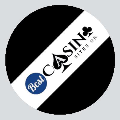 moplay-casino