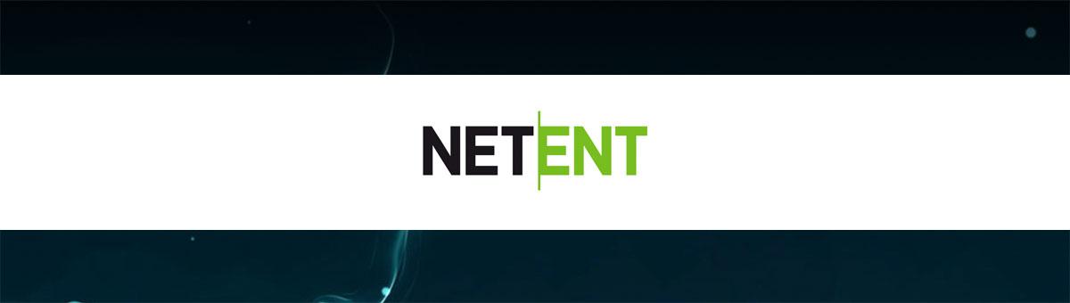netent-news