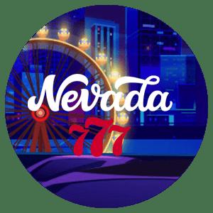 nevada 777 casino
