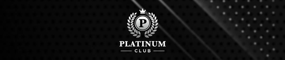 platium vip club casino