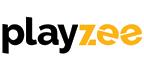 playzee-casino