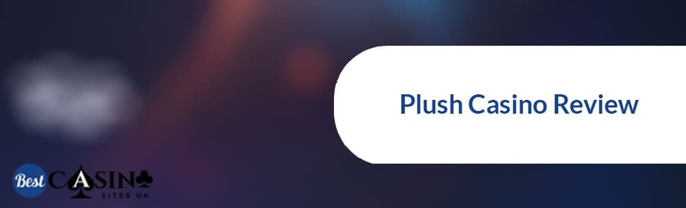 plush-casino-review