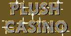 plush-logo-2018