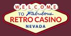 retro casino