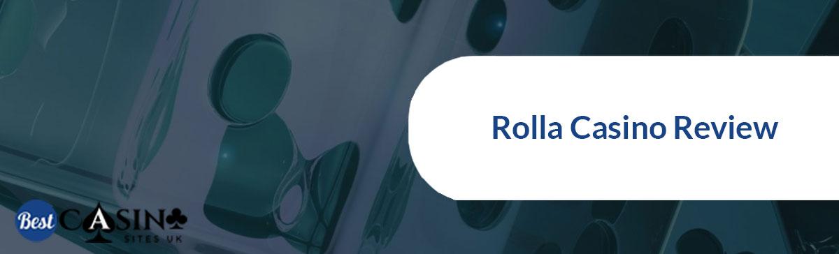 rolla-casino 2019