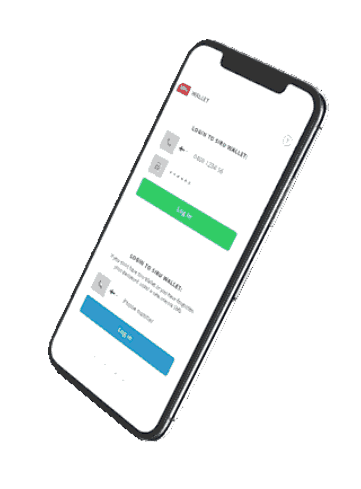 siru-mobile-payments
