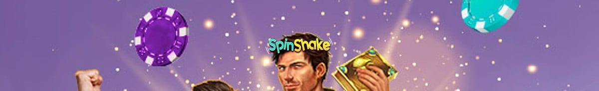 spin-shake-casino