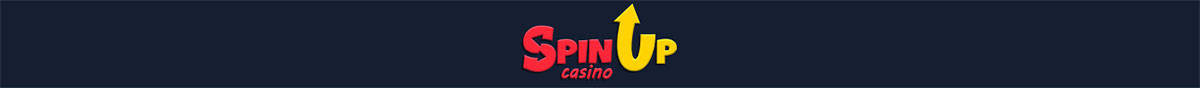 spinup-casino
