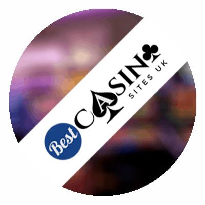 turbico-casino