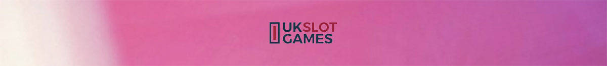uk-slot-games
