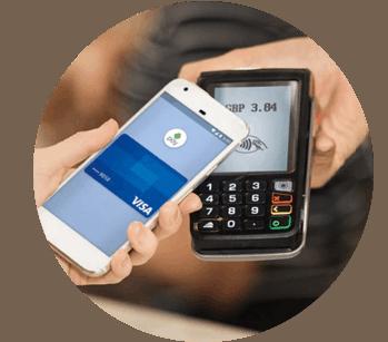 visa-payment