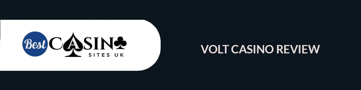 volt-casino-2019-review
